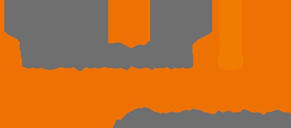 Fliesen und Stein Kowalik